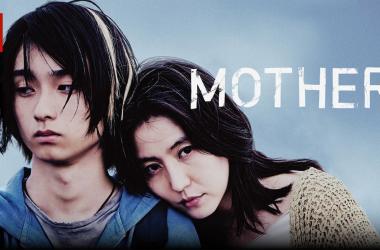 """""""MOTHER"""": una relación maternofilial absolutamente destructiva"""