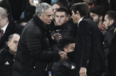 FA Cup, nei quarti di finale ci sarà Chelsea-Manchester United, www.skysports.com