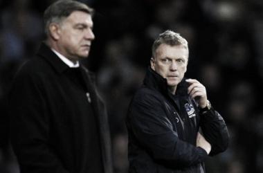 Photo source: Sky Sports