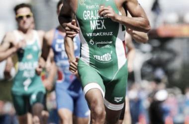 (Foto: Triathlon.org)