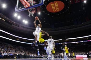 Photo credit: Matt Slocum/AP