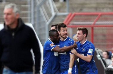 Image Credit - Bundesliga.de