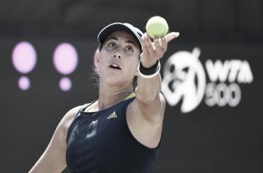Foto: WTA / Divulgação