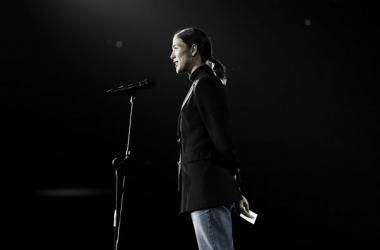 Foto: Zimbio.com
