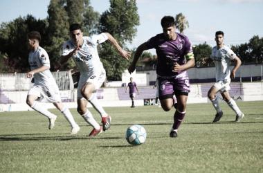 <div>Último encuentro: Atlético Rafaela 0-0 Villa Dálmine.</div>Fuente: Últimas 24.
