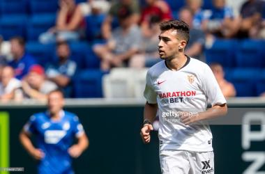 RCD Espanyol Vs Sevilla FC Preview: Sevilla looks for a positive start