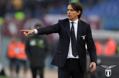 Coppa Italia: le probabili formazioni di Lazio-Novara