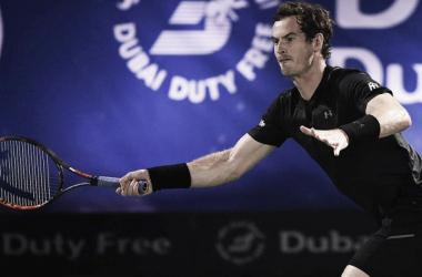 Foto: ATP World Tour / Divulgação