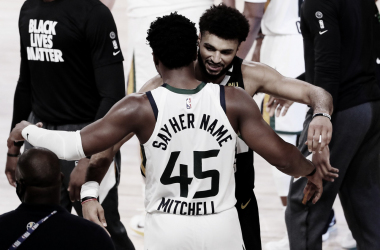 Crónica NBA: un final de infarto para una serie histórica