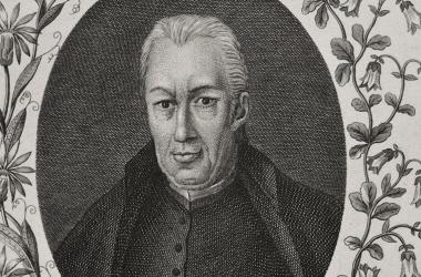 José Celestino Mutis: el botánico que llevó la Ilustración a Nueva Granada