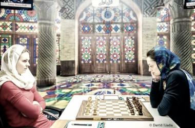 Mundial femenino de ajedrez: Muzychuk ya esta en la final, Harika y Tan al desempate