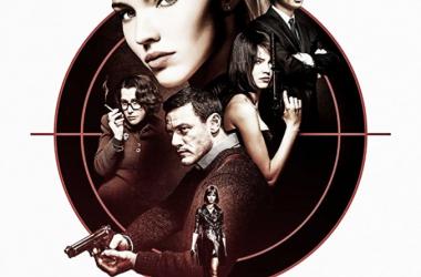 Cartel de la película / Foto: Imdb.com