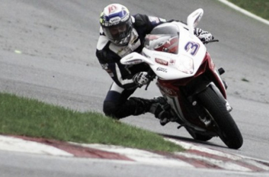 Jake Dixon e Joe Collier assinam com MV Agusta para o Campeonato Britânico de Supersport