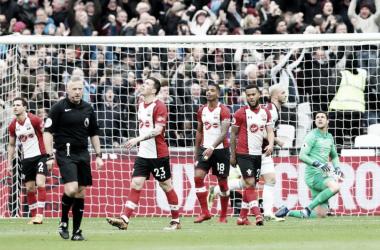Fotografía: Pagina Oficial de la Premier League