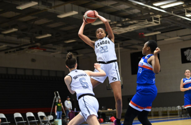 WBBL Preview: Durham Palatinates vs London Lions