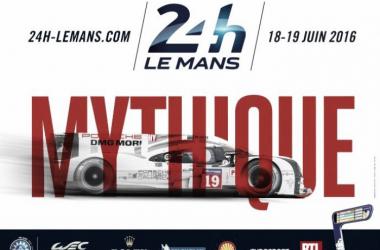Guia Vavel 24 horas de Le Mans parte 2: LMGTE-Pro