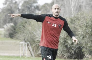 Fuente: Sportivo.com.ar