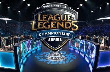 Melhores momentos G2 0-3 FPX pelo Mundial do League of Legends 2019