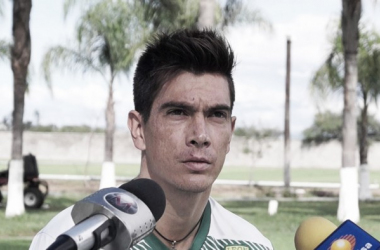 Ofensiva de Cruz Azul, de atención para 'Nacho'