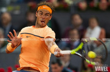 Australian Open- Tabellone: Nadal e Federer pescano Duckworth e Istomin, Fognini trova Munar