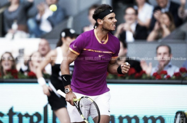 Australian Open- Tutto facile per Rafa, Duckworth è una formalità