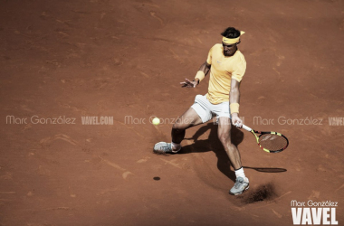 Roland Garros, Thiem per interrompere l'egemonia di Nadal