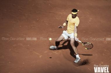 ATP Monte-Carlo, Nadal vede il titolo