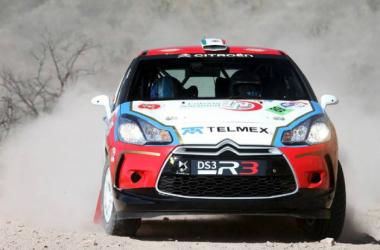 (Foto: Name Racing)