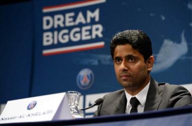Fair Play Financiero: el PSG recibe un duro castigo