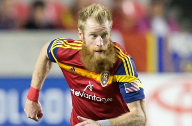 Report: Portland Timbers Make Two Defensive Deals