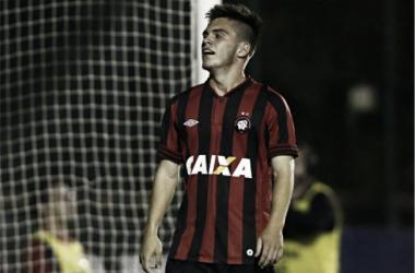 Transferência: Nathan será o próximo reforço do Chelsea