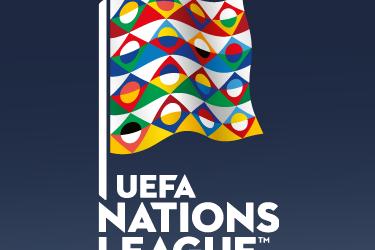 Nations League: Vince l'Olanda nel gruppo dell'Italia
