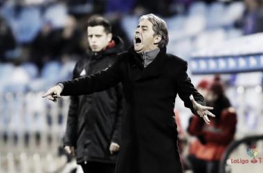 Resumen temporada 2017/2018: Natxo González, gran entrenador, dudoso profesional