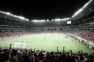 Foto: Divulgação/Náutico