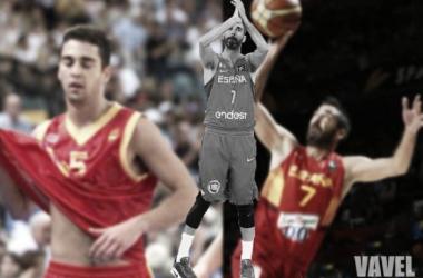 Guia VAVEL Eurobasket 2017: la deflagración de 'La Bomba'