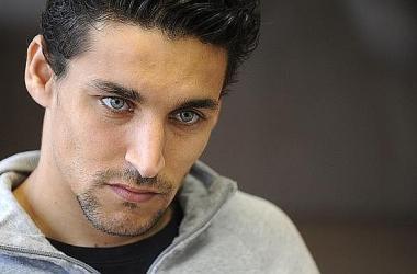 Jesús Navas está cerca de ser nuevo jugador del City