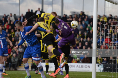Burton Albion vs Gillingham preview: Both sides looking to avoid mid-table mediocrity