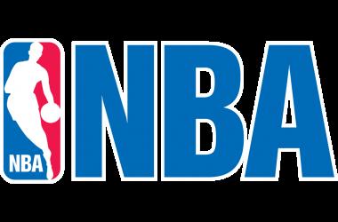 NBA- Continua la crisi di Golden State e LeBron ne mette 51 a Miami