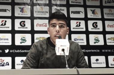 (Foto: NBC Deportes)