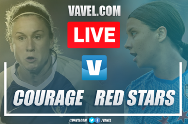North Carolina Courage vs Chicago Red Stars: Live Stream Online TV Updates and How to Watch NWSL Final Championship Reddit (0-0)