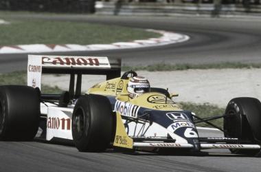 #EquipesF1: o sonho da Williams Racing que se tornou realidade