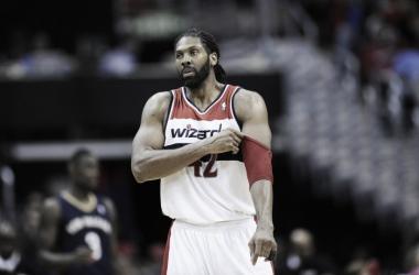 Fuente: NBA