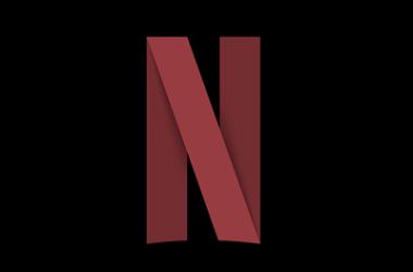 Los mejores estrenos de Netflix de diciembre