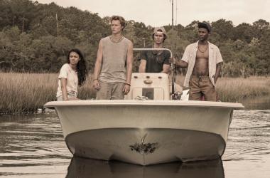 'Outer Banks' : toda la información sobre la temporada 2