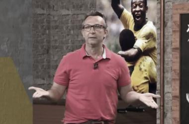 Ao falar de coronavírus, Neto dispara contra Jair Bolsonaro e Neymar