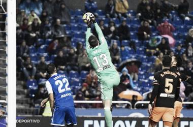 Análisis del Valencia CF: el murciélago al que espabiló Marcelino