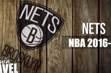 Guía VAVEL NBA 2016/17: Brooklyn Nets