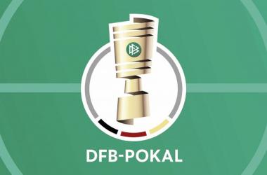 DFB Pokal, le partite del mercoledì: Lipsia-Bayern comanda la serata