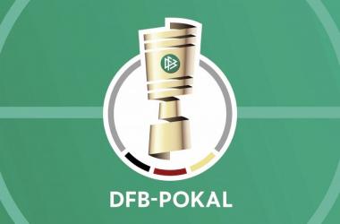 DFB Pokal, si aprono gli ottavi: oggi in campo lo Schalke 04
