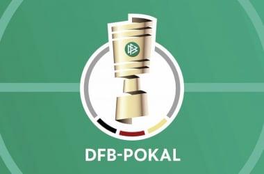 DFB Pokal, iniziano i sedicesimi: il programma di oggi